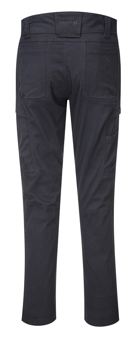 T801 PORTWEST KX3 CARGO Spodnie Slim Fit